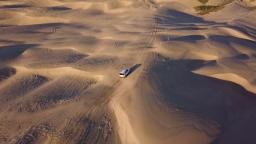 jeep sand 1